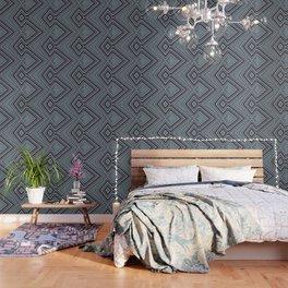 Babe Wallpaper