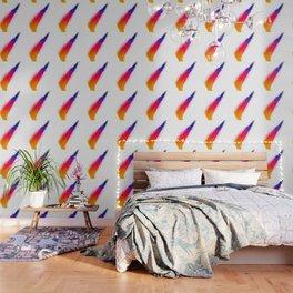 Paint Smear Wallpaper