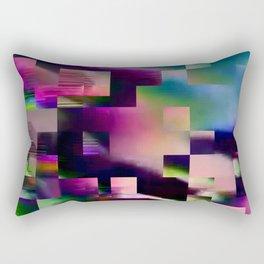 phil3x8b Rectangular Pillow