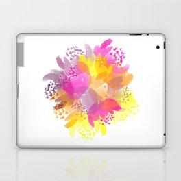 Ramo Laptop & iPad Skin