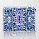 Blue Diamonds by paintingsbygretzky