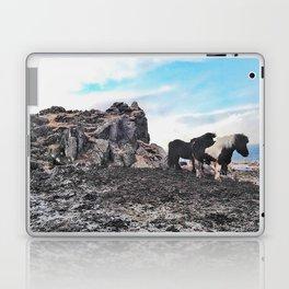 Wild life Laptop & iPad Skin