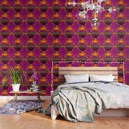 Sacred Love I Wallpaper