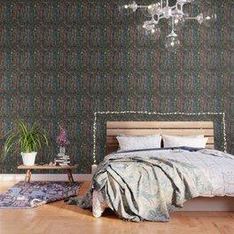 Awakening, people and words Wallpaper