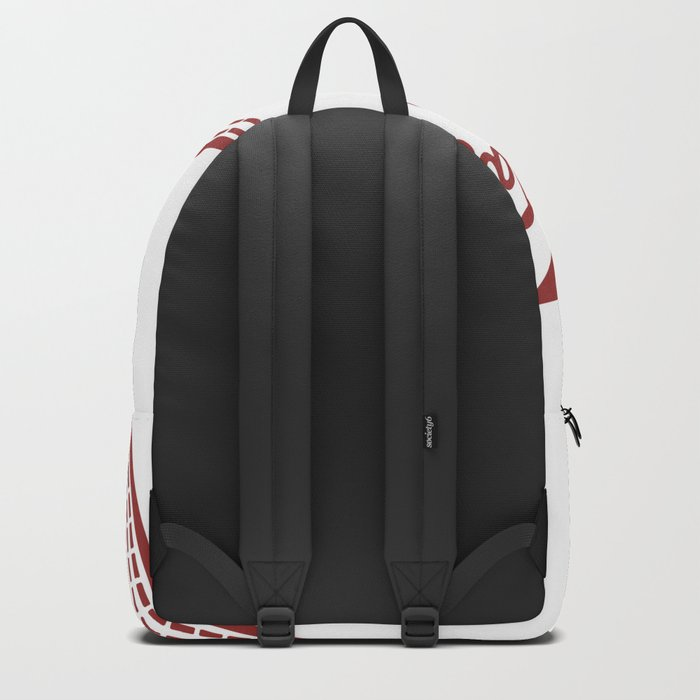 Converse All Star Chuck Taylor Backpack by reashop  153a07de8d989