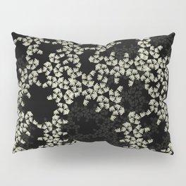 The Rice Pattern Pillow Sham