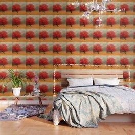 Autumns Colors Wallpaper