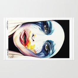 Applause Rug