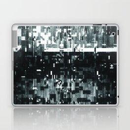 deepweb Laptop & iPad Skin