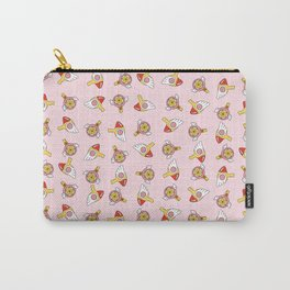 Key of Clow Carry-All Pouch