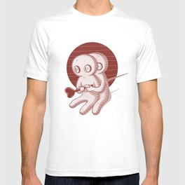 Love me eternally T-shirt