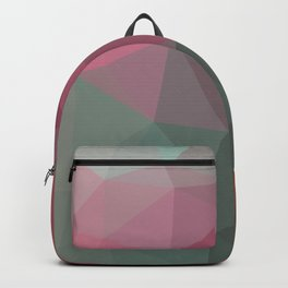 TWO WORLDS Backpack