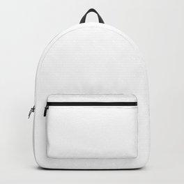 Turtle Pink Backpack