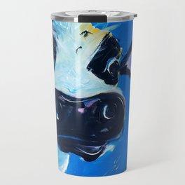 Meriweathr Travel Mug