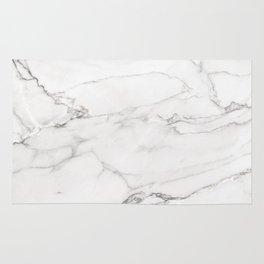 White Marble 006 Rug