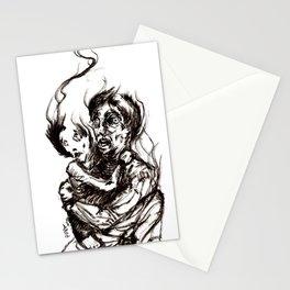 06 Stationery Cards