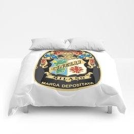 Cinelli 1953 Comforters