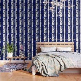 Brandon Lee Blue Wallpaper