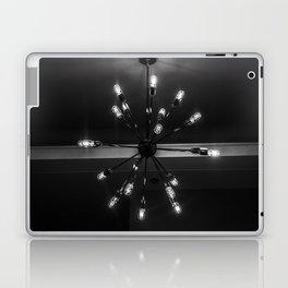 Implode Laptop & iPad Skin