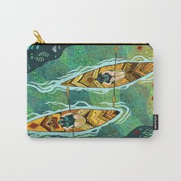 Kayaking Carry-All Pouch
