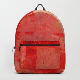UNTITLED#114 Backpack