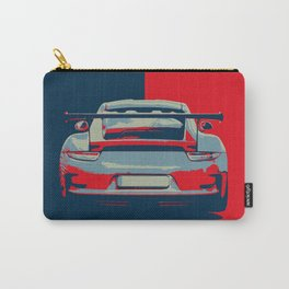 Cool 913 GTS Carry-All Pouch