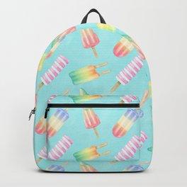 Sweet Treats Backpack