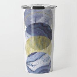 Moonlight #2 Travel Mug