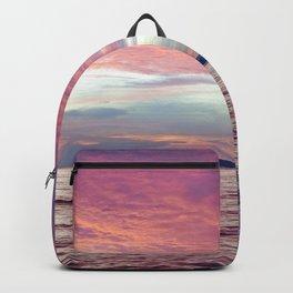 Never ending dream Backpack