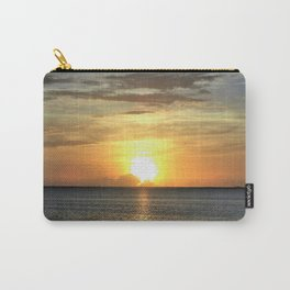 Sunrise 2 Carry-All Pouch