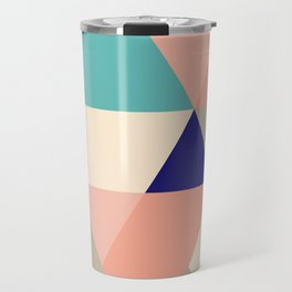 Sand and Shore Travel Mug