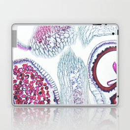 cells Laptop & iPad Skin