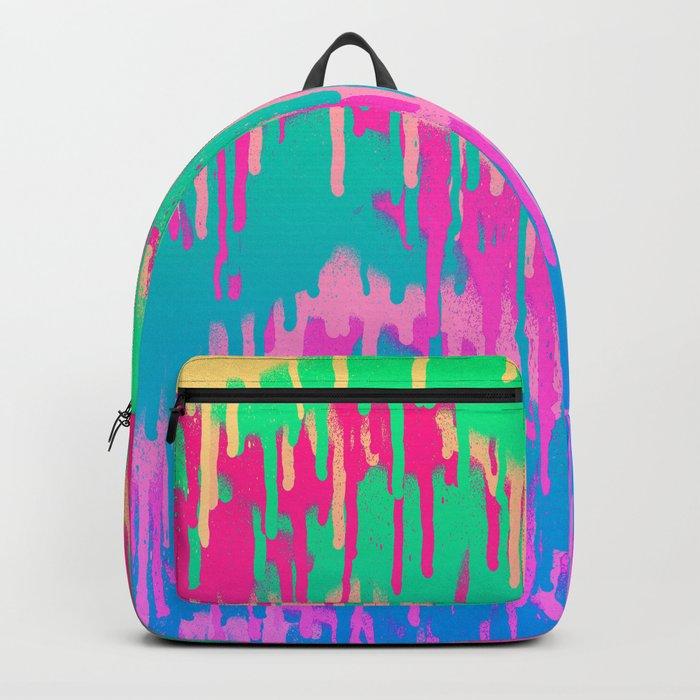 Urona Backpack