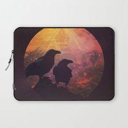 Corvus Laptop Sleeve