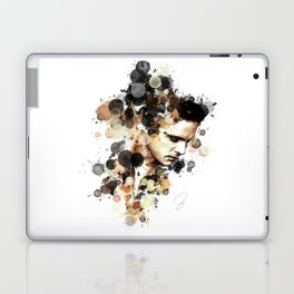 Luis Miguel Laptop & iPad Skin