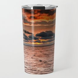 New Brunswick Views Travel Mug