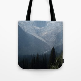 The Bugaboos Tote Bag