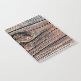 Smokey Lake Farm 2 Notebook