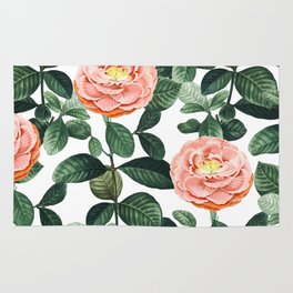 Josephine #society6 #decor #buyart Rug