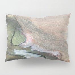 27 Pillow Sham