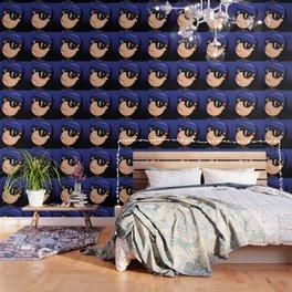Douggie Smalls Wallpaper