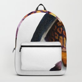 Exotic Creature Design Backpack