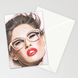 Miss B Stationery Cards