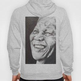 Madiba Hoody