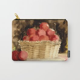 Just For You Carry-All Pouch