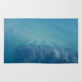 Florida Keys Rug