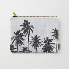 Palm 05 Carry-All Pouch