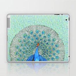 Juno's revenge Laptop & iPad Skin
