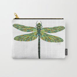 Dragons DO Exist, And They Fly Too! Carry-All Pouch