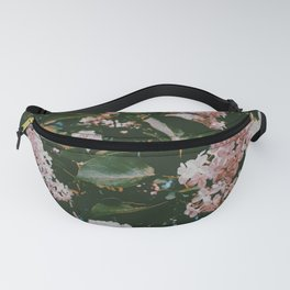 Summer adventures Fanny Pack